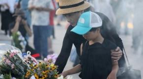 Japon commémoration