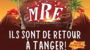 MRE Festival