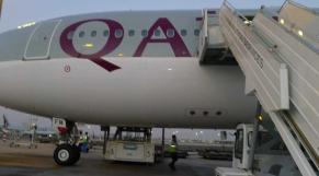 Qatar: Un seul pays africain et un seul arabe parmi les 80 exemptés de visa (liste complète)