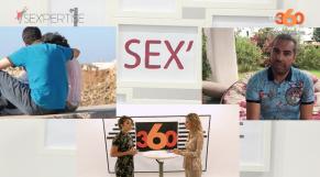cover ep 5 le sexe chez les personnes vierges
