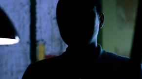 Vidéo. Maroc: le gouvernement ivoirien se saisit de l'affaires des Ivoiriennes torturées