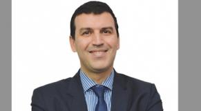 Hicham Iraqi Houssaini Microsoft
