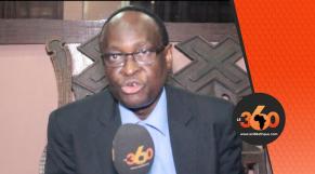 Vido Mali indépendance