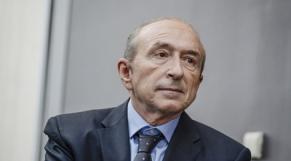 Gérard Collomb 2