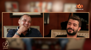 cover: !حمزة الفيلالي: أنا الضحك ديالي بحال ديال بنكيران