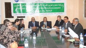 Maroc-Mauritanie-Tunisie: mécanisme national de prévention de la torture