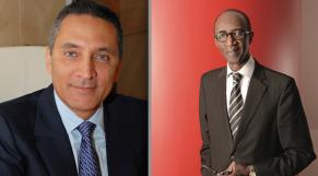 Saham Finance-Sunu: Pathé Dione bloque Moulay Hafid Elalamy et exprime son mécontentement