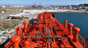 navigator navire