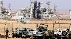 L'Algérie ne veut plus que la France la taxe de pays dangereux