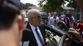 Abdelilah Benkirane Médias Presse Poularité