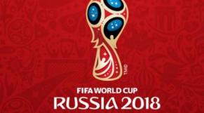 Mondial 2018: avec le Nigeria, voilà les 4 nations africaines aux portes de la Russie