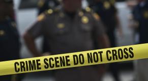 Crime index: 4 villes d'Afrique du Sud dans le top 5 de la violence