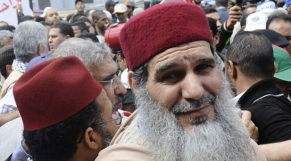Cheikh Fizazi