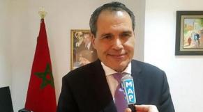 Hamid Chabar