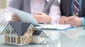 Immobilier crédit promoteurs