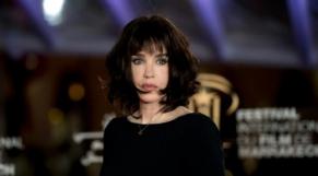 Isabelle Adjiani