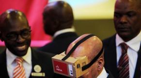 Afrique du Sud: ultimatum des banques à de grandes entreprises publiques