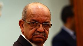 Bourde de Mesahal: les réactions plus virulentes dans la presse algérienne que marocaine