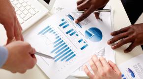 TPME financement