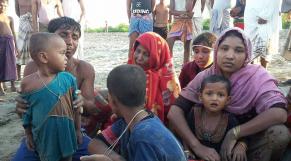 Rohingyas 9