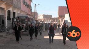 Cover Vidéo - سكان بولعلام يكشفون لـLe360 أسباب فاجعة التدافعء