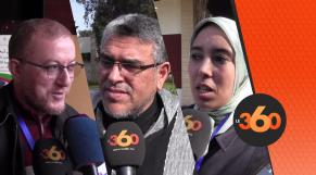 Cover : قياديو البيجيدي يعلقون على رفض التمديد لبنكيران