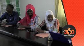 Vidéo. Mauritanie: une application Android pour plus de transparence les industries extractives