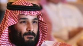 Prince saoudien 2