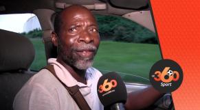 taximan ivoirien