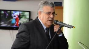 Abdelfettah Lebjioui