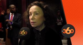 Ana Palacio cover
