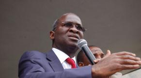 Nigeria. Electricité: près du tiers de sa production se perd chaque année