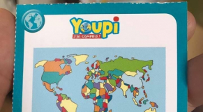 Magazine Youpi