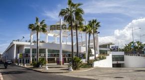Megarama - Casablanca