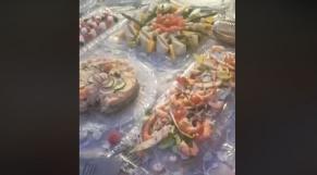 menu batma