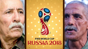 Cover Video -Le360.ma •Journan 36 -EP6| قرعة كأس العالم وشوهة زعيم بوليزاريو بأبيدجان