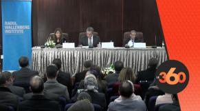 Cover Vidéo - حقوق الشغالين يجب أن تحترم أمام المحاكم