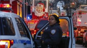New-York-Incendie