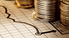 OPCVM Finances