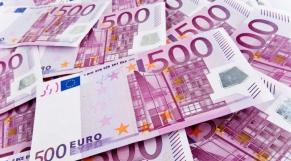 Paradis fiscal euros