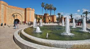 Place-Bab-El-Had-Rabat