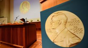 Prix-Nobel