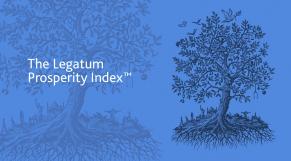 indice de la prospérité