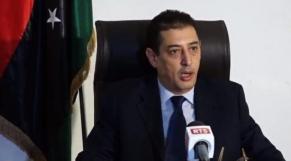 Migrants sénégalais en Libye: le chargé d'affaires de l'ambassade nie tout