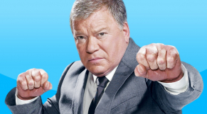 William Shatner-4