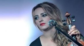 Zina Daoudia