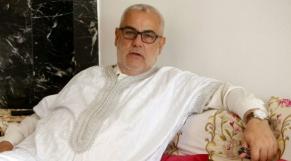 Abdelilah-Benkirane