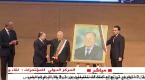 Hommage image Boureflika-2