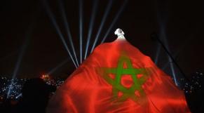 CHAN-2018-cérémonie d'ouverture