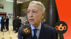 Mohamed sajid